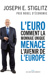 livre-L_Euro___comment_la_monnaie_unique_menace_l_avenir_de_l_Europe-488-1-1-0-1.html