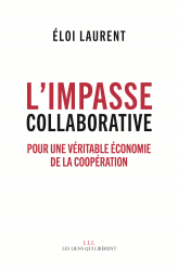 livre-L_impasse_collaborative-550-1-1-0-1.html